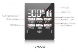 Smok-TC-Modes__00401.1482585296.1280.1280