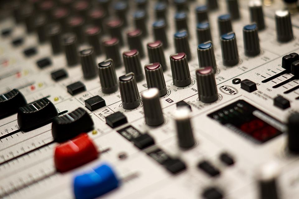 mixer-168466_960_720