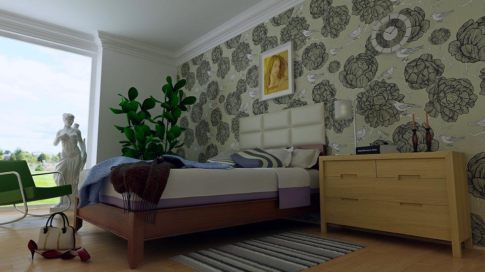 wallpaper-416045_960_720