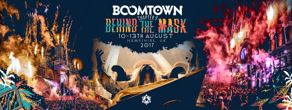 boomtown-17a