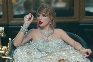30-taylor-swift-trump.w710.h473
