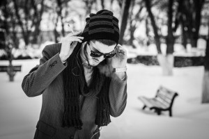 boy-winter-snow-smoke-104832