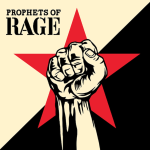 prophets-of-rage-new-album-debut-2017