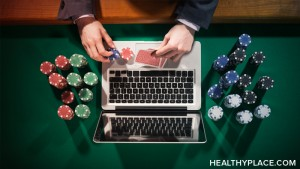 6-what-type-of-gambling-is-the-most-addivtive-heatlhyplace