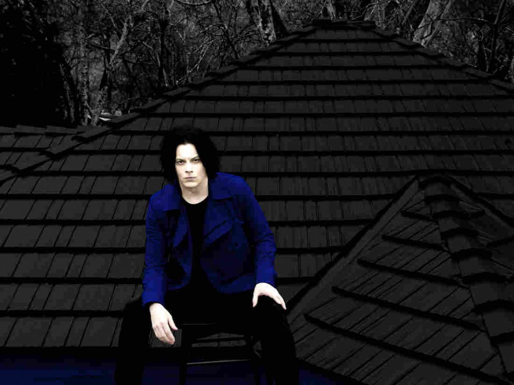 jack-white-approved-press-photo-2-by-david-james-swanson-1--b8481c3571e6eff5cf7cf07a7244985937c3971b-s1100-c15