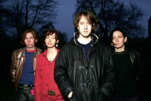 my-bloody-valentine-1478288202-compressed