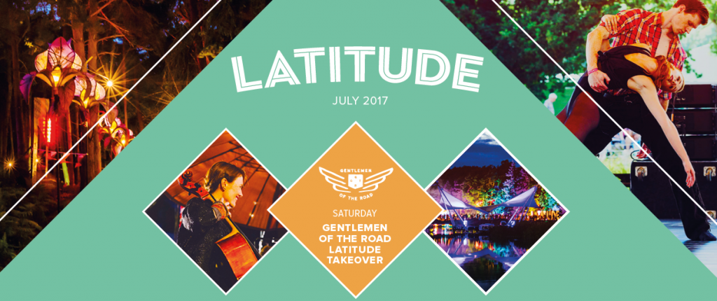 latitude_2017_line_up_poster_2720_approved_28.02.2017_v4