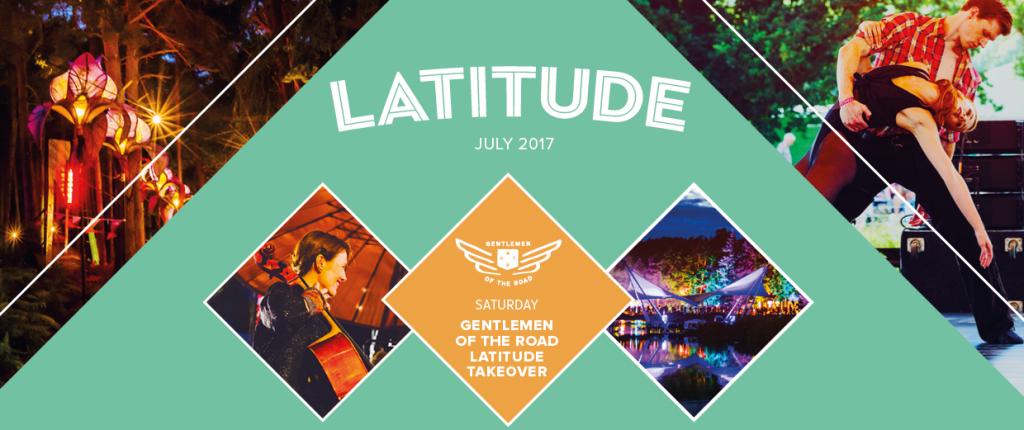 latitude_2017_line_up_poster_2720_approved_28.02.2017_v4