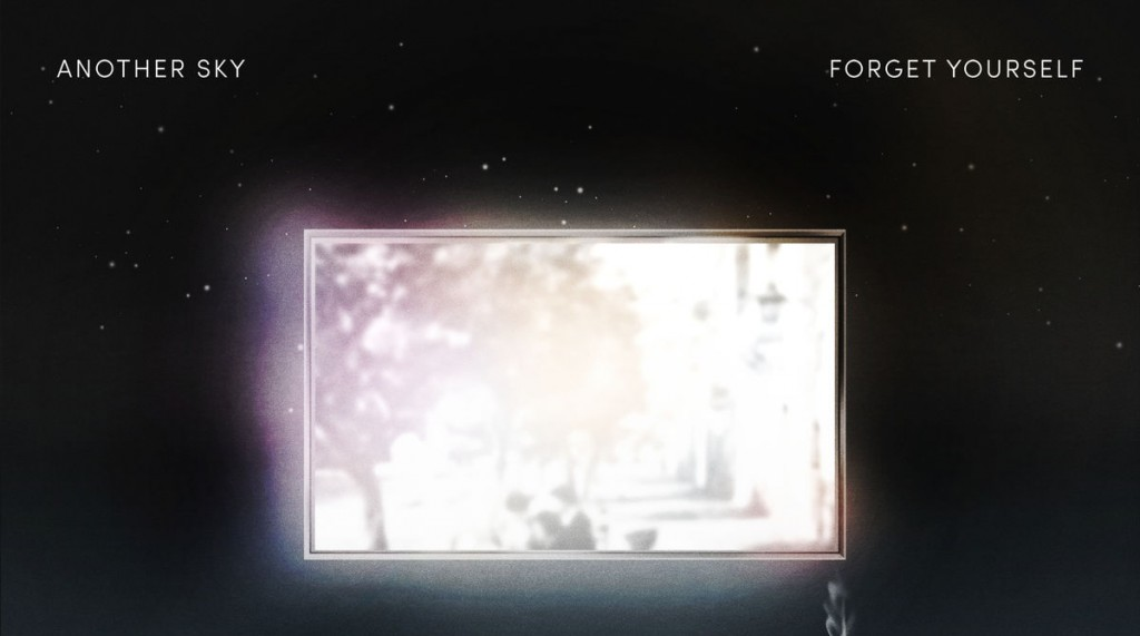 another_sky-forget_yourself_s