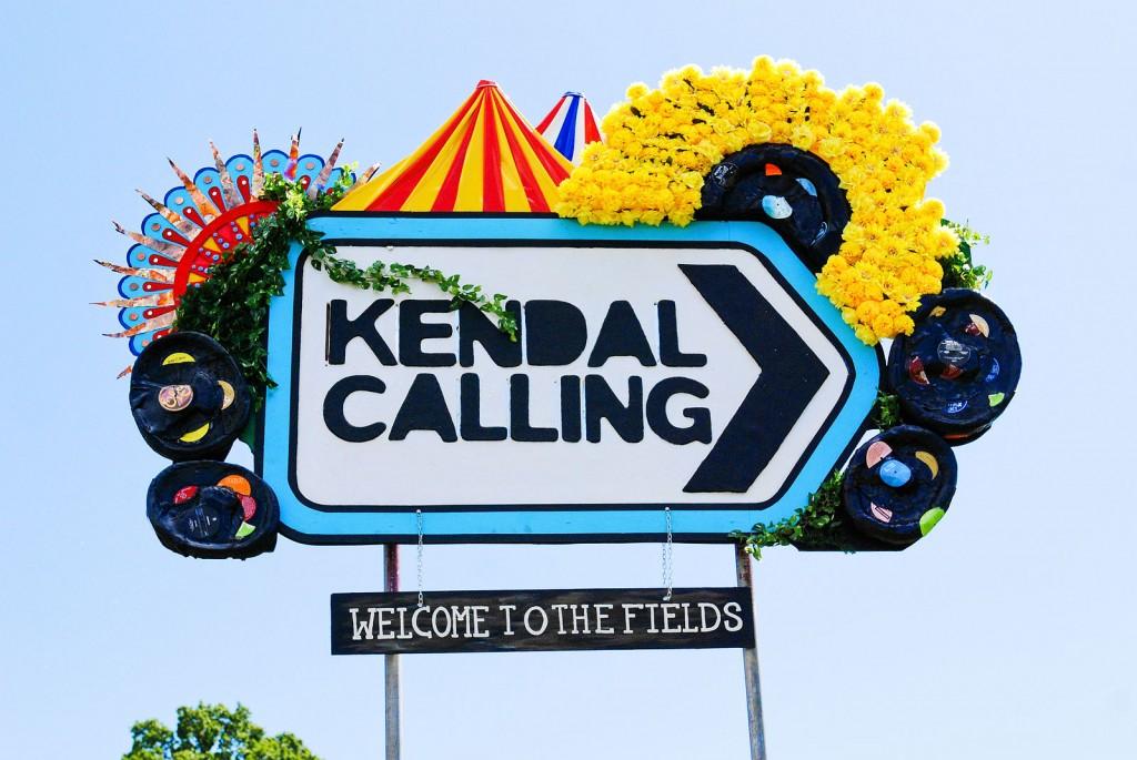 kendal_calling_201296_website_image_qmxq_standard