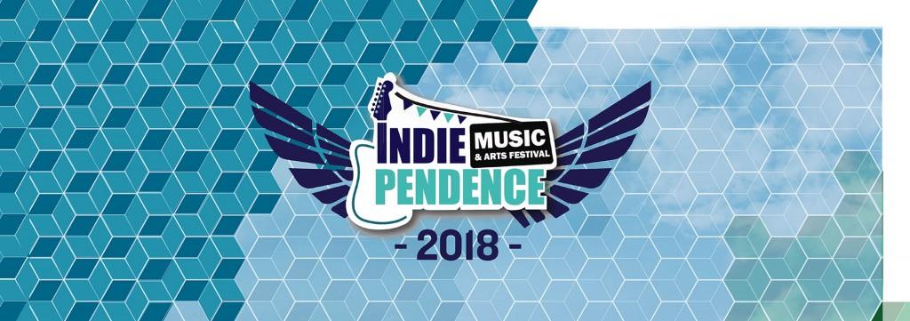 INDIE-18-FINAL