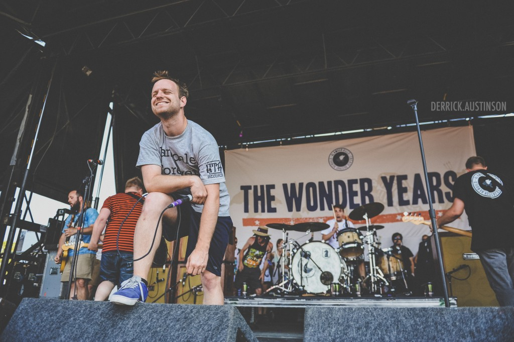The_Wonder_Years_Warped_Tour_2013_1