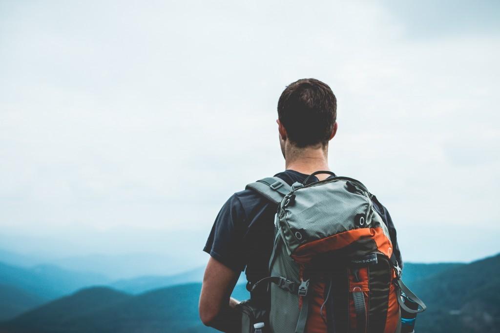 hiking-1024x683