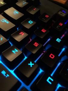 keyboard-1235105_1280