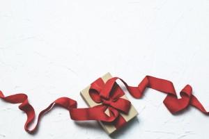 box-flatlay-gift-697224