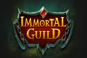 immortal-guild-slot-game-tunf