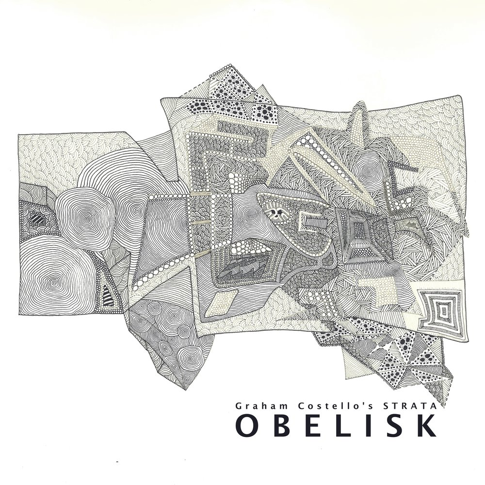 OBELISK+cover