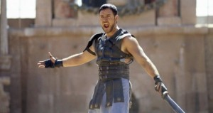 gladiator-movie-russell-crowe