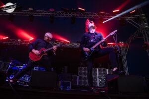 Silverstein - Slam Dunk Festival 2019 - Jemma Dodd
