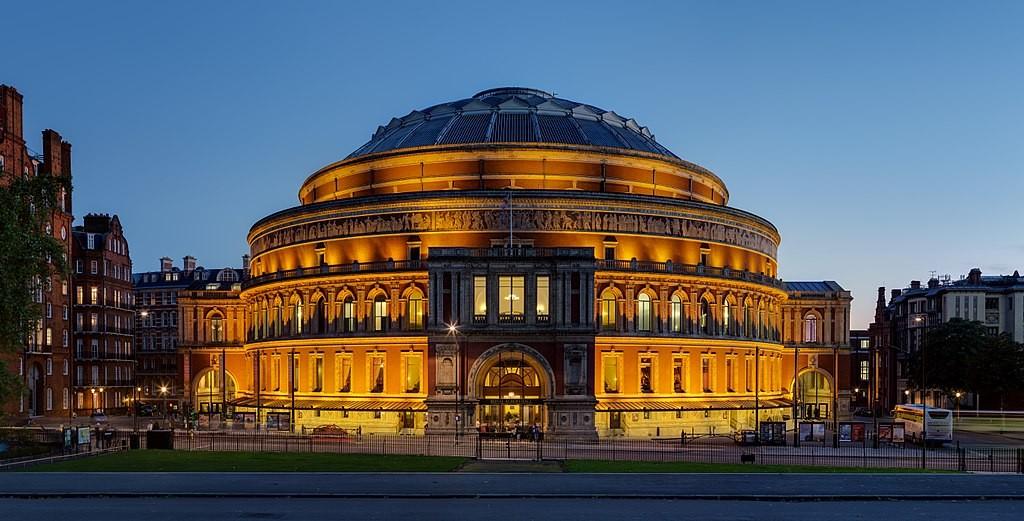 1024px-Royal_Albert_Hall,_London_-_Nov_2012