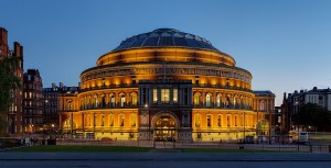 1024px-Royal_Albert_Hall,_London_-_Nov_2012