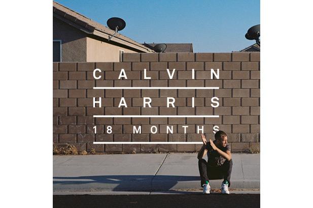 2592819-calvin-harris-18-months-cover-617-409