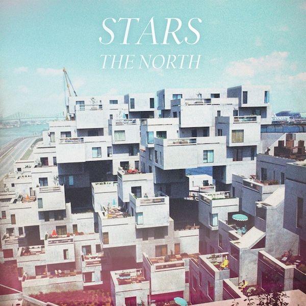 600px-The_North_album_cover
