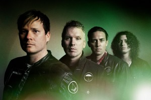 AngelsandAirwaves2011pg(1)