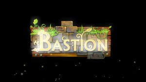 Bastion title card