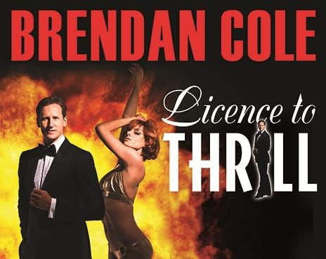 Brendan-Cole