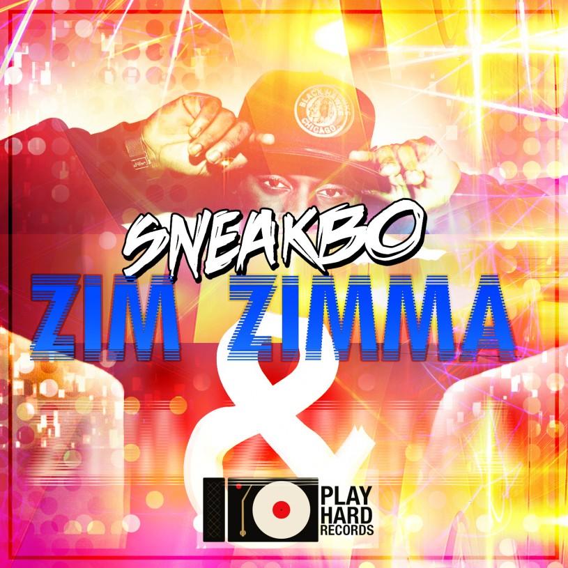 Sneakbo-Zim-Zimma