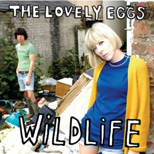 The-Lovely-Eggs-Wildlife