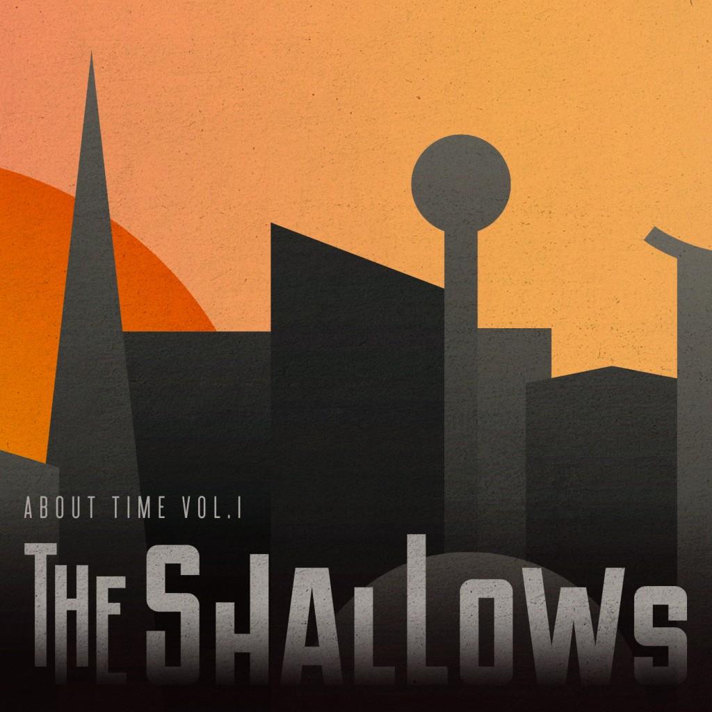 The_Shallows_vol1_artwork