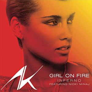 alicia-keys-girl-on-fire-inferno_thelavalizard