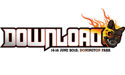 download2013