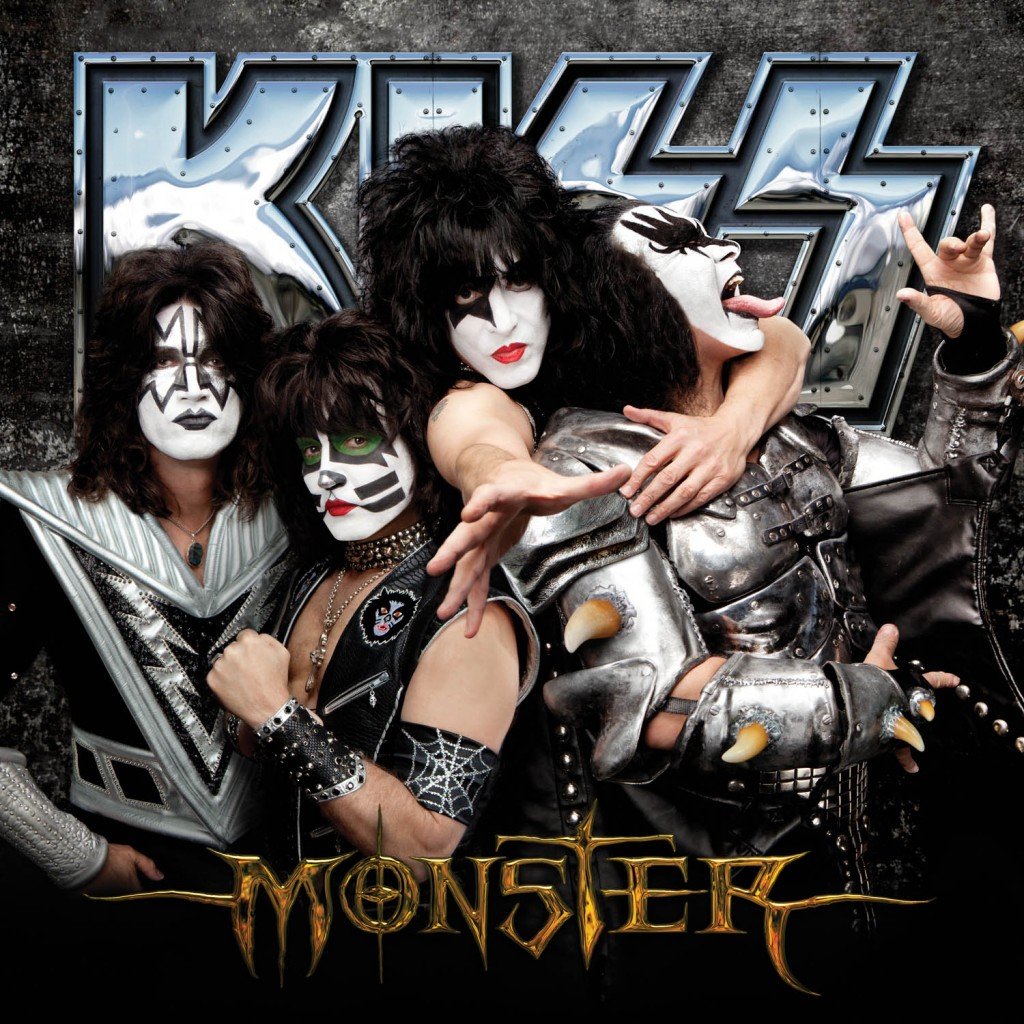kiss-monster-cover-1-1350594939