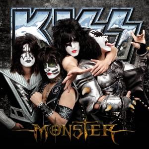 kiss-monster-cover-1-1350594939