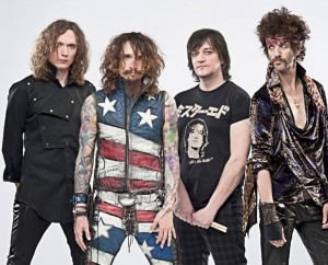 music_the_darkness
