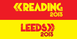 reading-and-leeds-festival