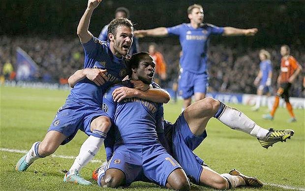 victor-moses_2392164b