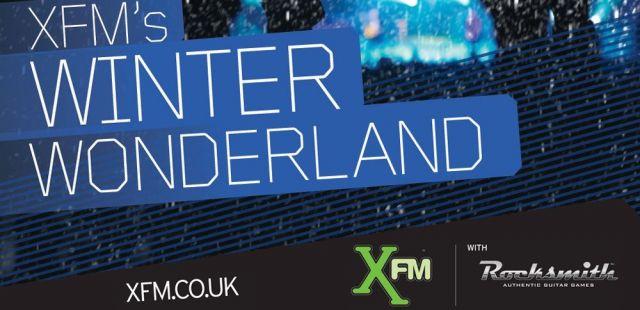 14764_1_xfm-winter-wonderland-line-ups-announced-_ban