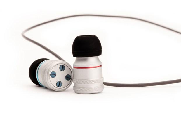 MF-headphones