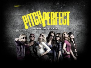 Pitch-Perfect-img-05