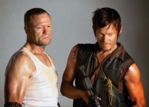 Walking-Dead-Daryl-Merle-Dixon