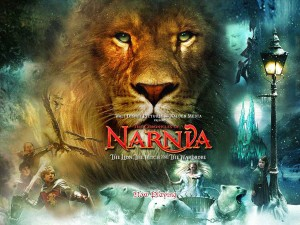 narnia-the-lion-the-witch-and-the-wardrobe