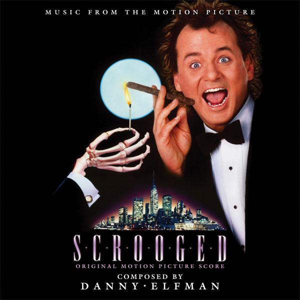 scrooged-booklet-01
