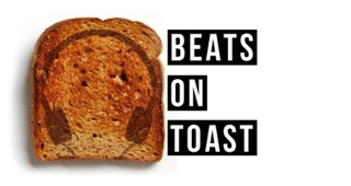 BeatsOnToastBIG