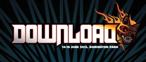 Download-2013
