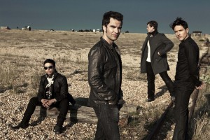 Stereophonics-stereophonics-10264217-2560-1707