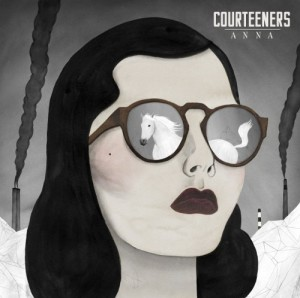 The-Courteeners-ANNA